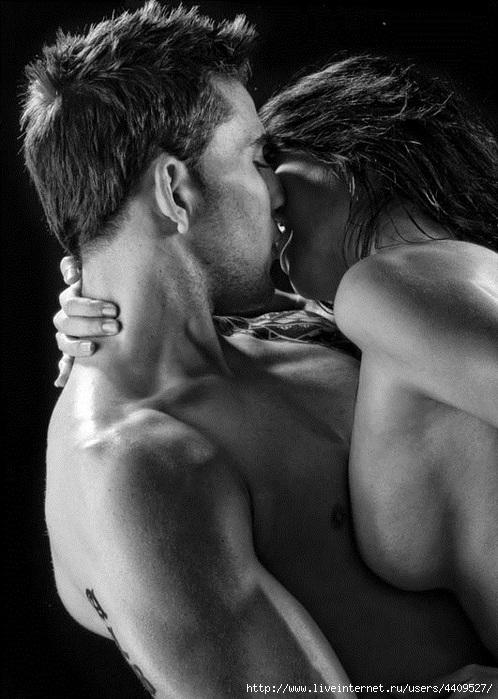 эритические поцелуи фото еве