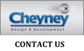 Sapphire Alliance Cheyney Group