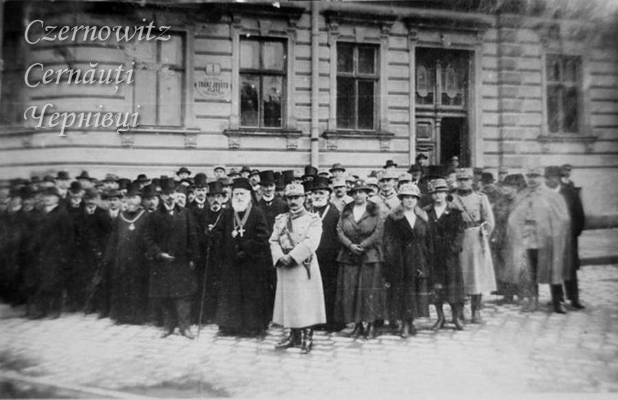 SiebenburgerStrasse 652 1919