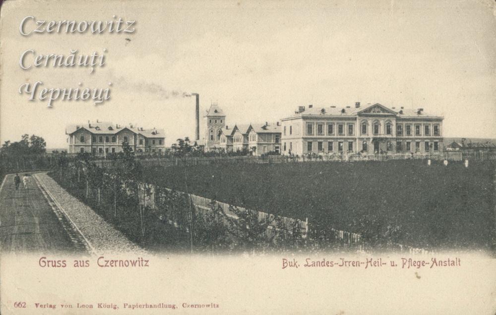 MaisGasse 020 1898
