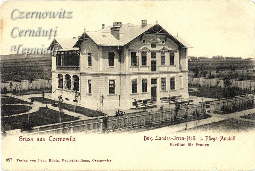 MaisGasse 060 1898