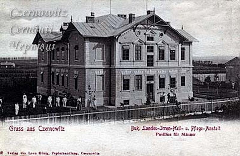 MaisGasse 080 1898