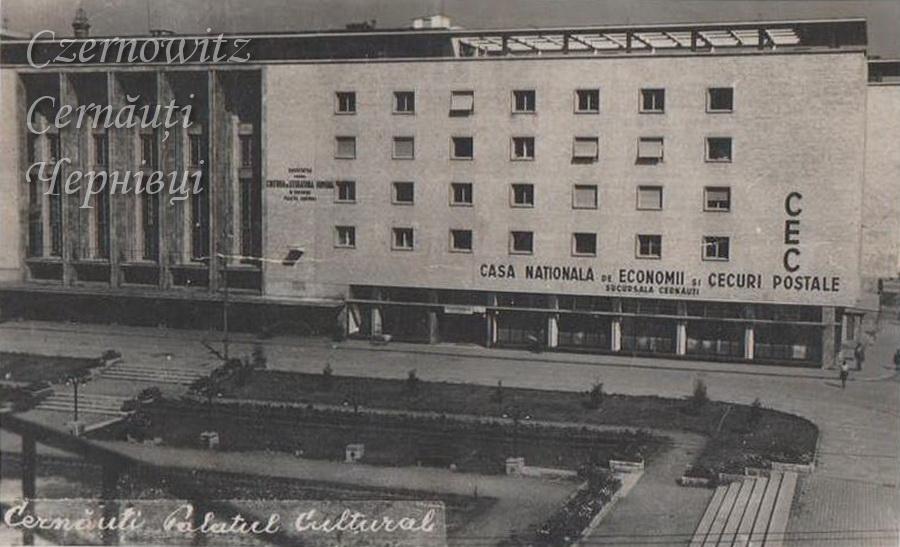 ElisabethPlatz 614