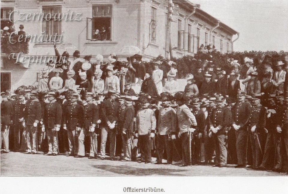 AustriaPlatz 575 1901
