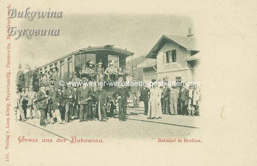 Brodina 080 1898
