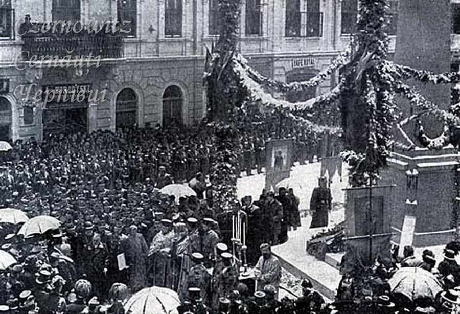 SiebenburgerStrasse 120 1902