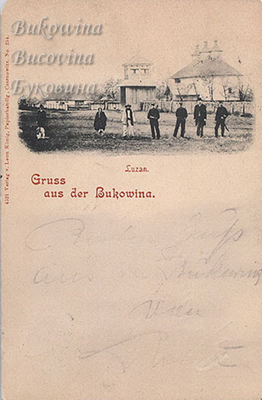 Luzan 530 1898