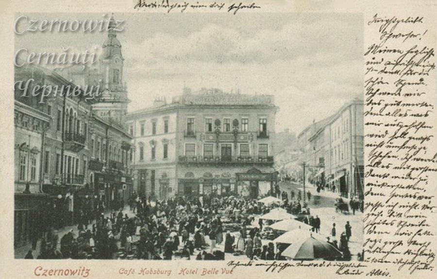 RingPlatz Pardini 810