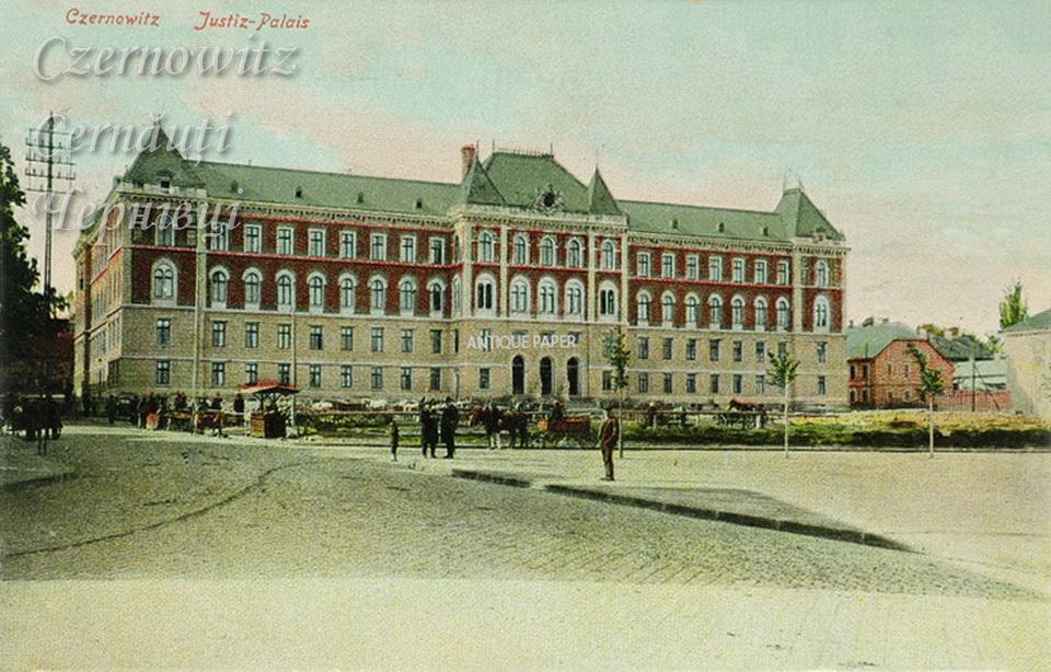 ElisabethPlatz 725A