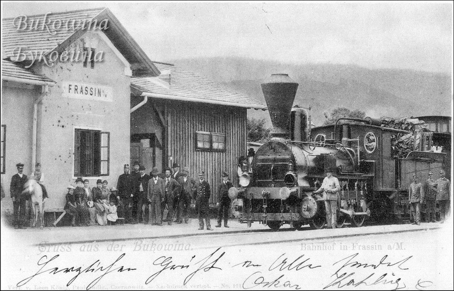 Frassin 020 1898