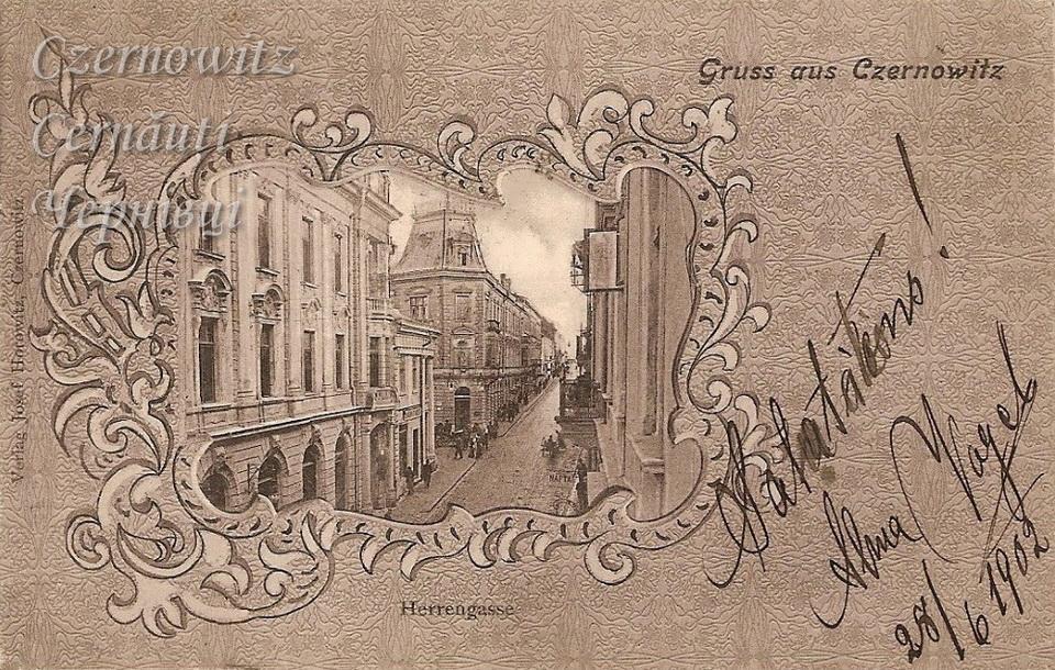 HerrenGasse 060A 1902