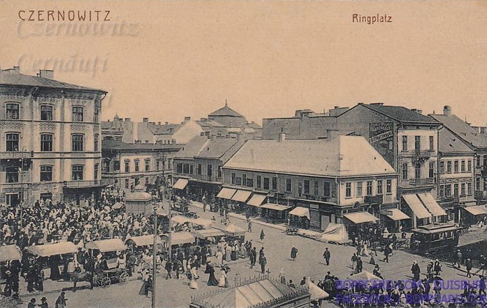 RingPlatz North 060