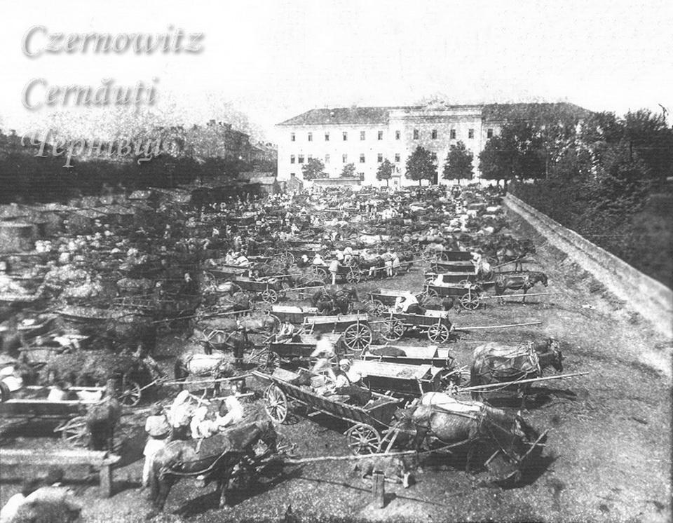 FerdinandsPlatz 090