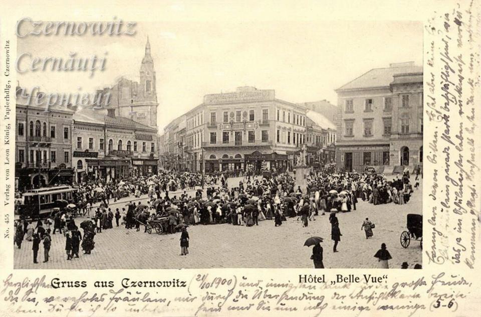 RingPlatz Pardini 560 1900