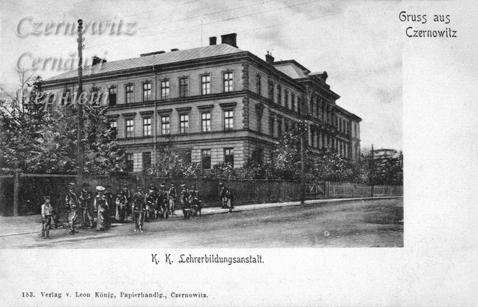 StefanieGasse 640 1898