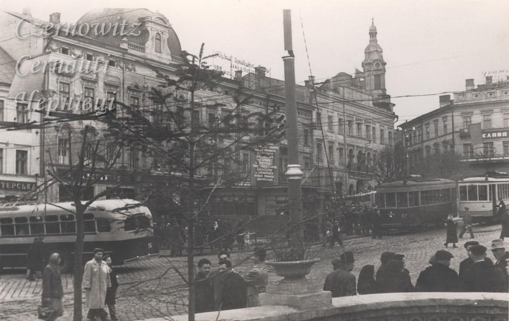 RingPlatz Pardini 370 1960