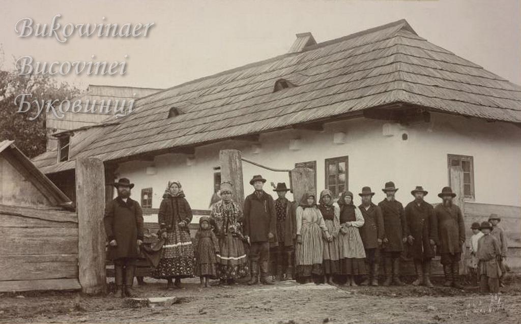 Lippowaner 060A 1898