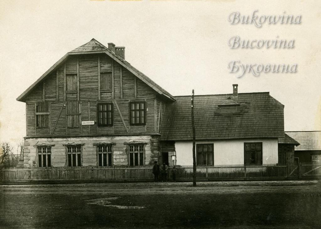 Bojan 200 1929