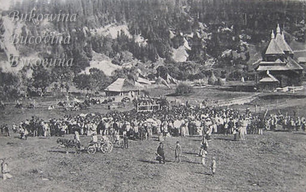 Putilla 200 1909