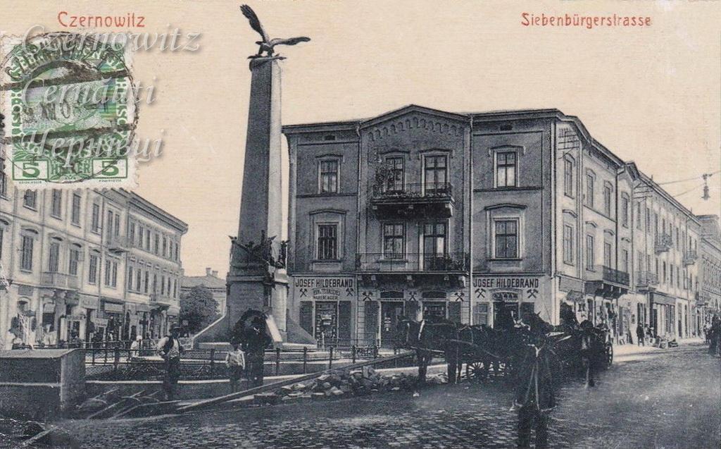 SiebenburgerStrasse 090 1906
