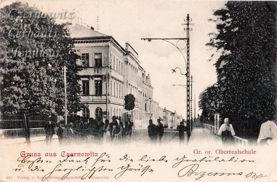 SiebenburgerStrasse 630