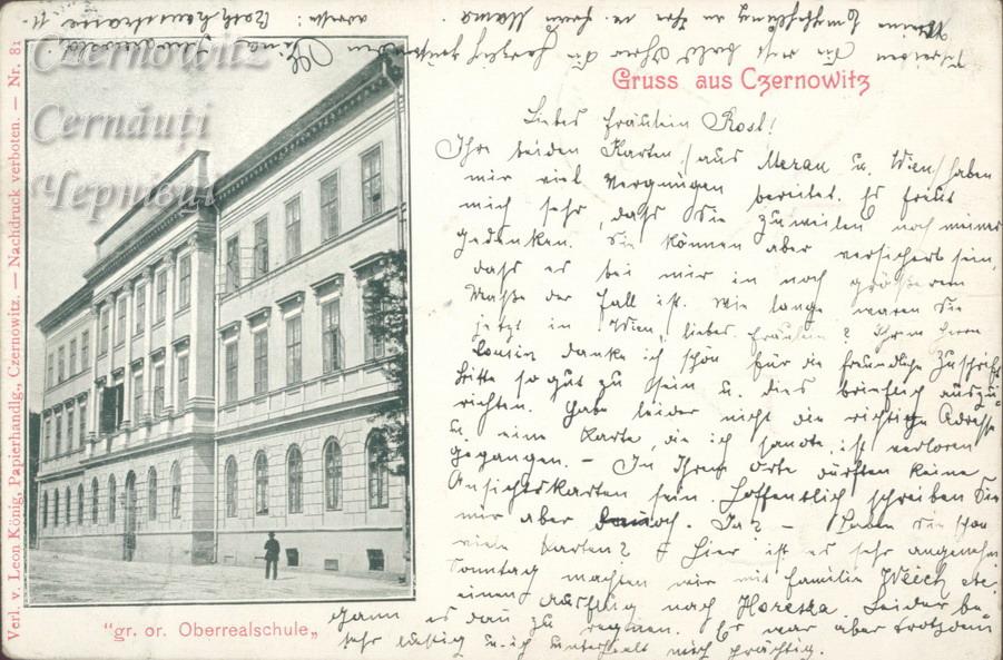 SiebenburgerStrasse 700 1898