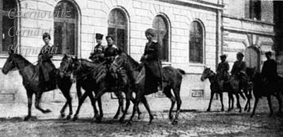 SiebenburgerStrasse 690 1914