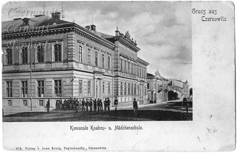 SiebenburgerStrasse 750 1900