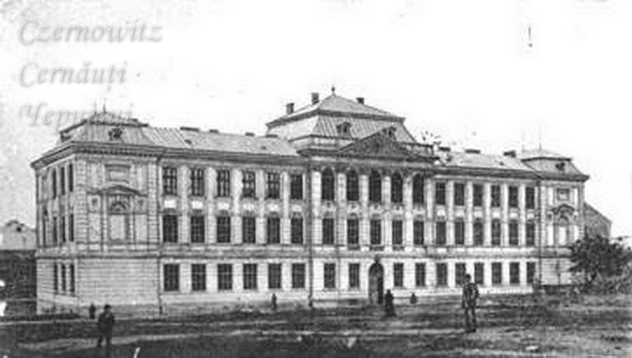 FerdinandsPlatz 720