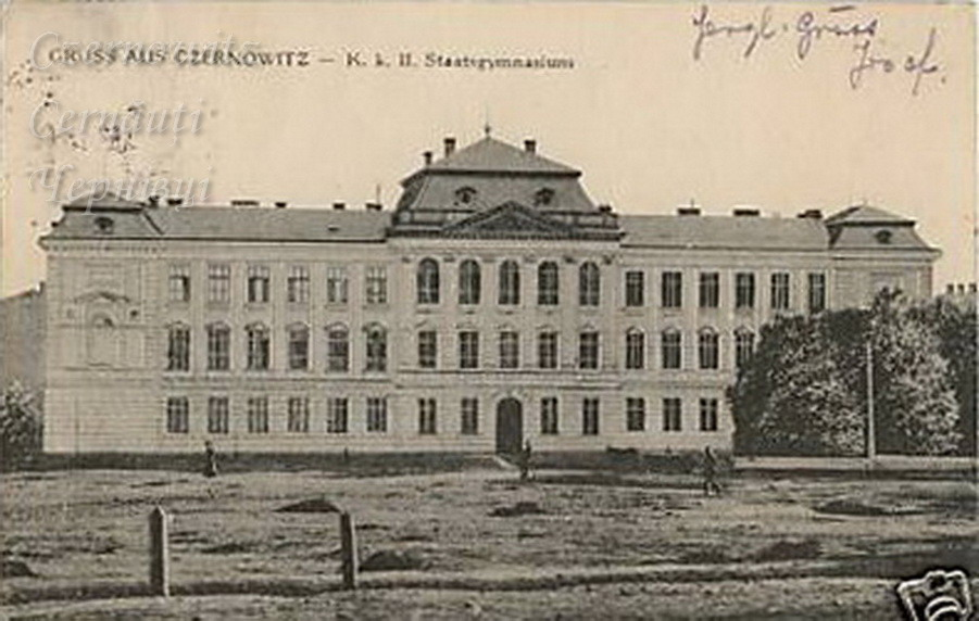 FerdinandsPlatz 760