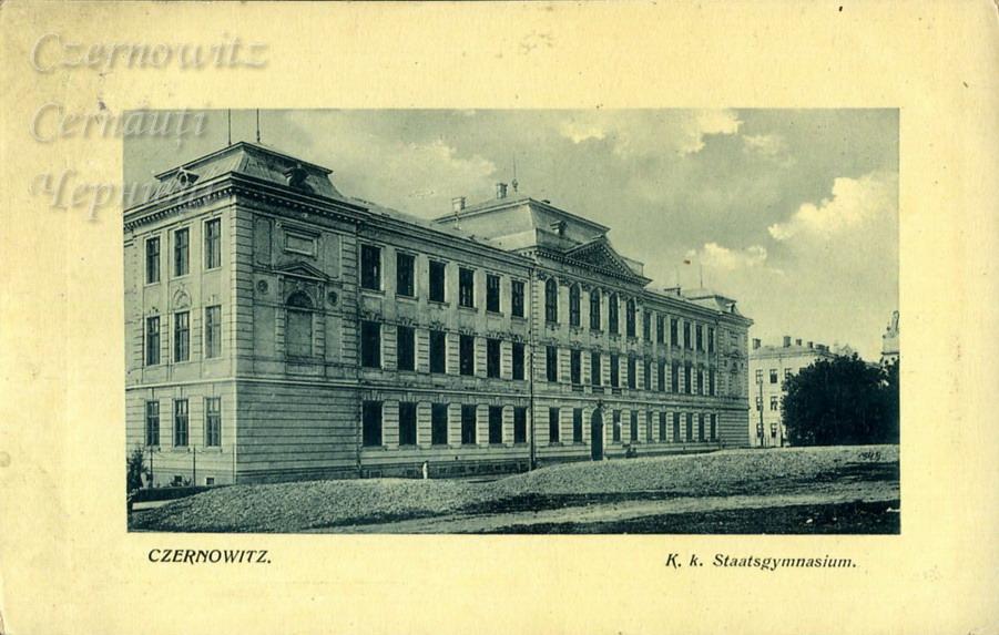 FerdinandsPlatz 770