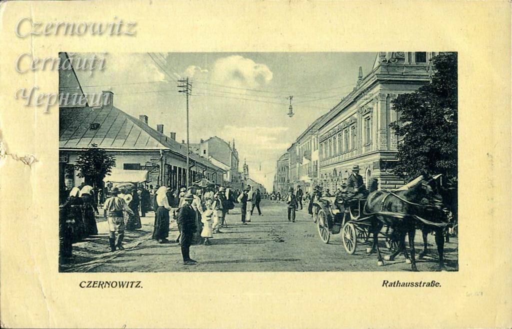 AustriaPlatz 860