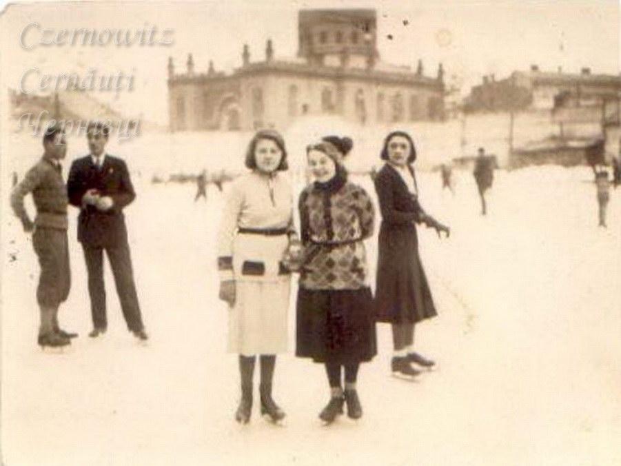 ElisabethPlatz 545