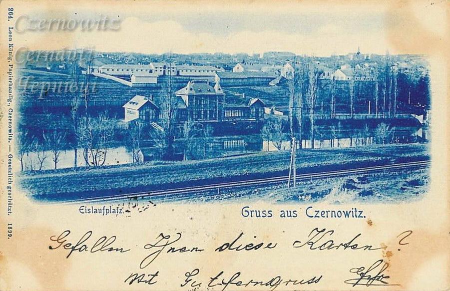 WolanGasse 960 1898