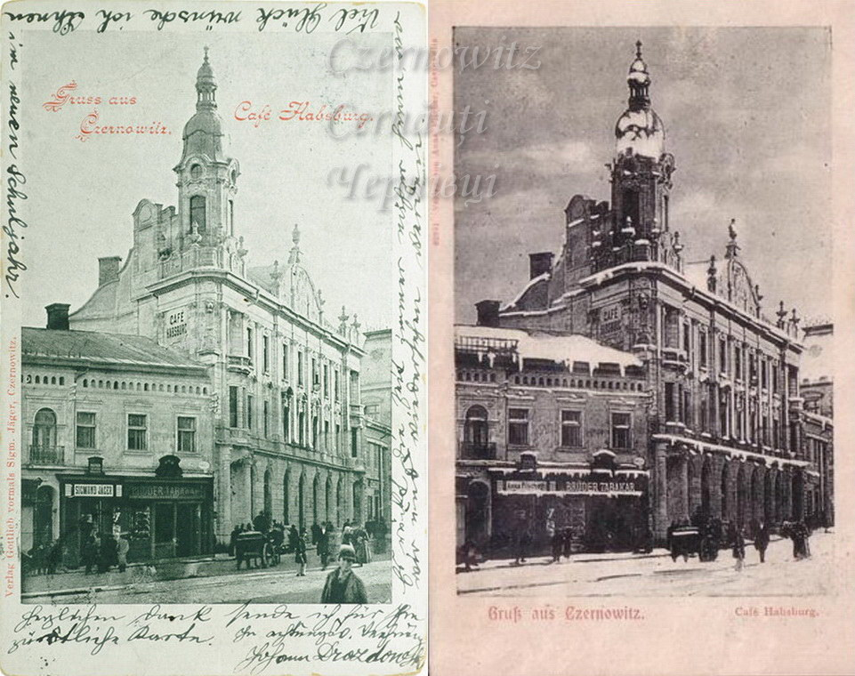 RingPlatz Pardini 680 1899