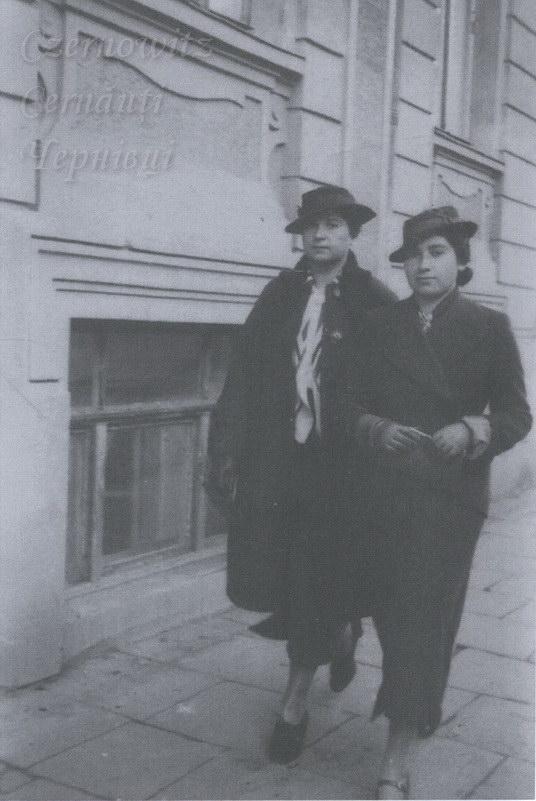 Unknown 011 1934