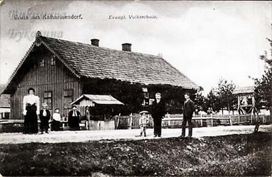 Katharinendorf 020