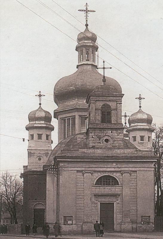 RussischeGasse 220