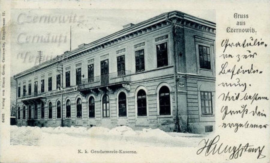 SiebenburgerStrasse 210