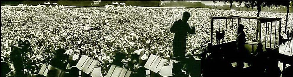 BIRKHOVEN 1936