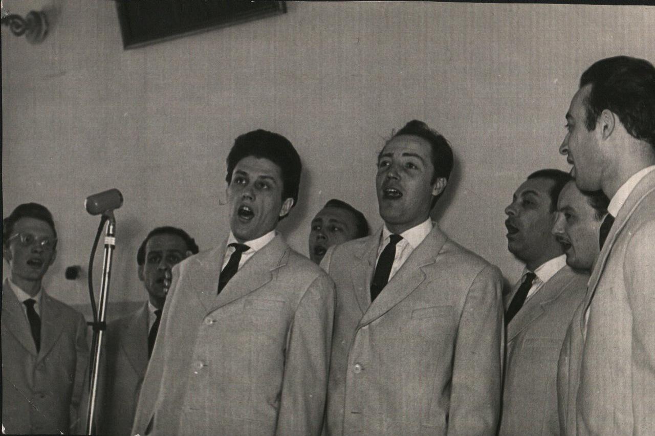 бак-барнаул-1960