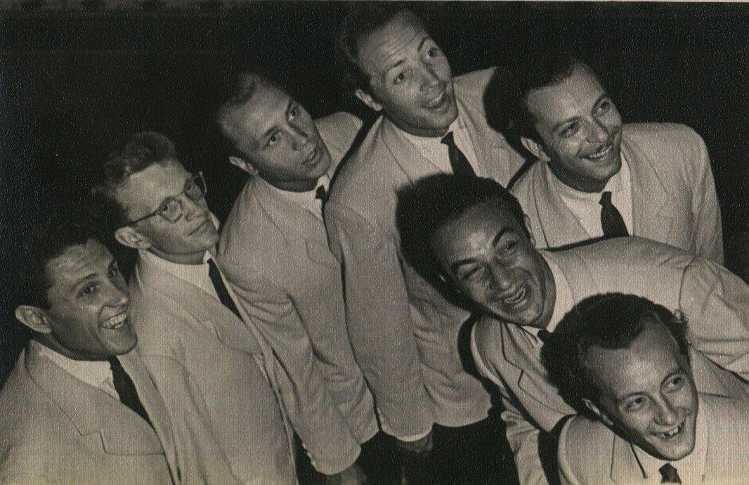БАК-1960