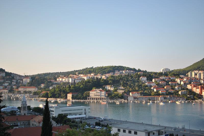Dubrovnik_day