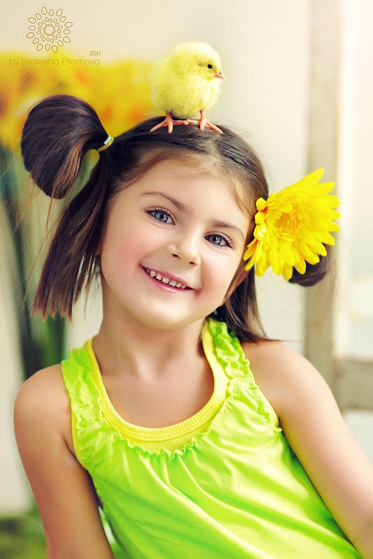 صور أطفال خطيره 2013 0001b3dk