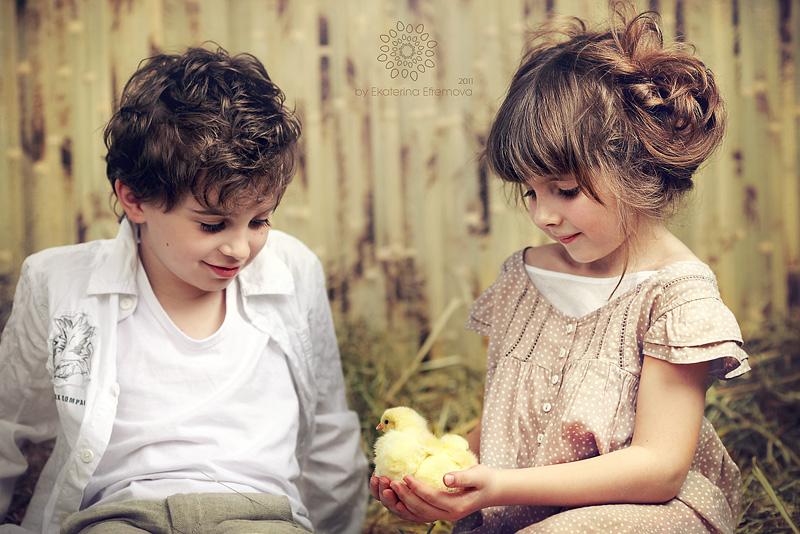 صور اطفال حلوة كيوت بتضحك براءة تمنحك باور حياتك