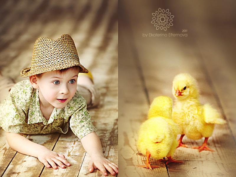 صور أطفال خطيره 2013 0000tbad