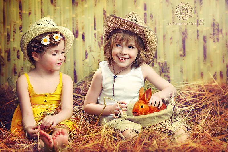 صور أطفال خطيره 2013 00017gw1