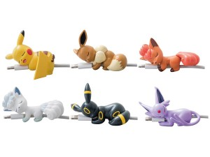 cable pokemons