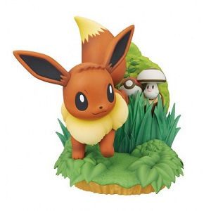 PokemonPrimialiveEeveeFigure-500x500