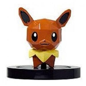 PokemonCenterWiiUScramble2EeveeFigureAll-500x500